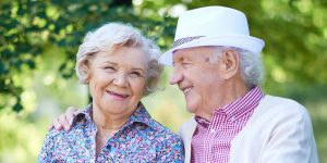 Read more about the article Elder Lawyer Brooklyn | Your best Attorney