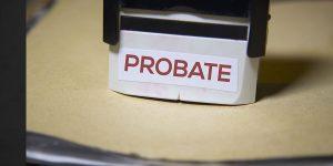 The Probate Attorney Brooklyn