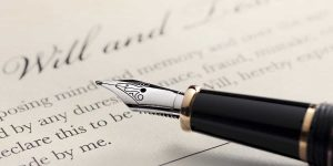 Read more about the article NEW YORK ESTATE PLANNING LAWYER